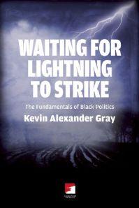 Waiting for Lightning to Strike