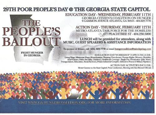 the-peoples-bailout