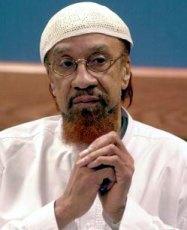 Jamil  Al-Amin