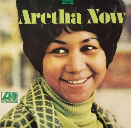 Aretha Franklin | 1968