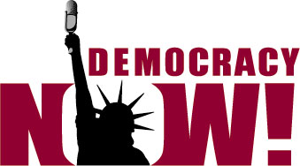 DemocracyNowLogo_plain