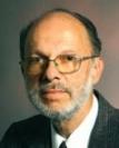 Dr. David L. Scheiner