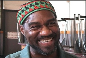 Jalil Abdul Muntaqim, 55, has been incarcerated since the 1970s. He was recently indicted for a 35-year-old murder of a San Francisco police officer. The investigation into the case has been going on for decades. Spokespersons for the 8 people indicted, 7 of whom are former members of the Black Panther Party, say that there is no evidence to implicate any of the men arrested. Muntq