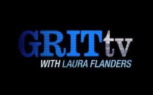 Lauraflanders-GRITtvJune112009821