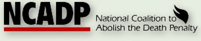 national coaltion to abolish death penalty