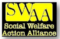 Social Welfare Action Alliance