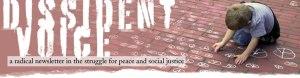 Dissent Voice