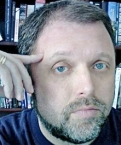 Tim wise essay archive