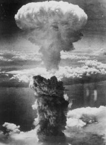 Bomb Plant News
