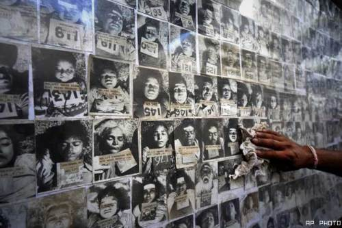 bhopal india chemical accident 1984 Following the events of december 3 1984 environmental awareness and  the  bhopal disaster could have changed the nature of the chemical  the british  chemical company, ici, whose indian subsidiary.